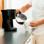 These Smart Plugs Let You Automatically Set Your Coffee Maker to Start  Brewing In The Morning