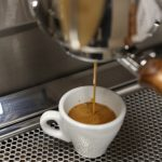 Behind the Scenes with Slayer Espresso – COOL HUNTING®
