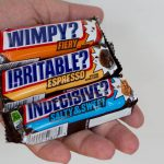 espresso snickers Archives - Foodbeast