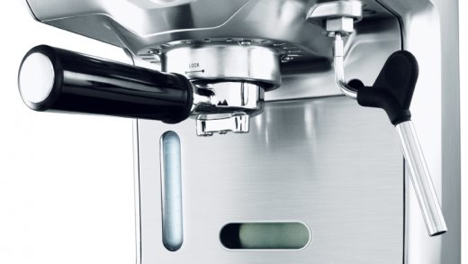 Update! Our buying decision: The story of Remco van den Berg…   The  Coffeemachine Blog