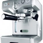 Update! Our buying decision: The story of Remco van den Berg… | The  Coffeemachine Blog
