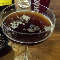 Easiest Way to Prepare Delicious Sophie's Espresso Martini | West Main  Kitchen