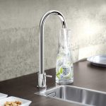 Everything you need to know about sparkling water tap – Relbels Fine China