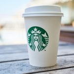 How a local coffee store is killing STARBUCKS in Colombia.   Daily Business