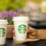 Starbucks Crash Lands Down Under – How the Coffee Giant Famously Failed in  Australia | Trinity Business Review