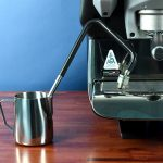 Steam Wand Cleaning Guide - Urnex