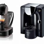 Tassimo or Dolce Gusto? 2021 Reviews and Recommendations