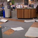 The Office: 10 Things Fans Wished They Saw (According To Reddit)