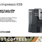 The Top 7 Easy to Use Commercial Coffee Machines