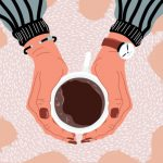Signs You've Had Way Too Much Caffeine & What to Do About It – SheKnows