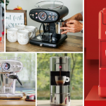 Illy Espresso Machines Review [2021]: Best 6 Models at MilkFrotherTop