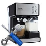 What to do if your Mr.Coffee sopped working? - Best coffee mashines