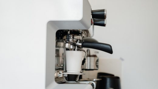 Coffee - All Best Home - Explore The Best Product With Buying Guides