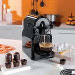 Coffee Machine – Low Price – Nespresso Inissia by Magimix – Your one stop  shop for recommendations