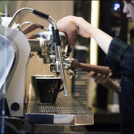 Hong Kong's Best Coffee Shops for Productivity   Observer