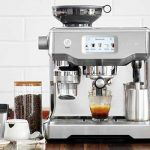 How to Use Breville Espresso Machine (Detailed Instructions)