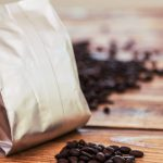 How Long Does Vacuum Packed Coffee Last? - Caffeine Solution