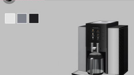 Sims 4 Small Appliances