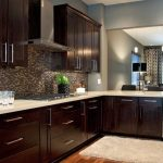 What Is the Espresso Color Used in Furniture? - Dengarden