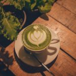 Coffee and Health Benefits and Side Effects - Espresso and Coffee