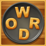Word Cookies Espresso Level 14 Answers - 100% Accurate!