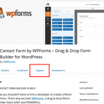 How to Properly Ask for WordPress Support and Get It
