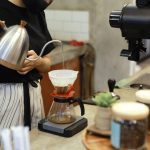 How To Descale A Coffee Maker? - Good Travel World