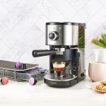 Coles: Best Buys range launched in time for Mother's Day