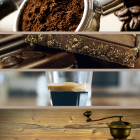 A Guide To Choosing Expresso Machines - Coffee Tool Box