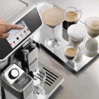 Totally vs Semi Automatic Coffee Machines: Which Is Much better? - Coffee  Tool Box