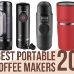 Top 10: Best Portable Coffee Makers and Espresso Makers - Coffee Tool Box