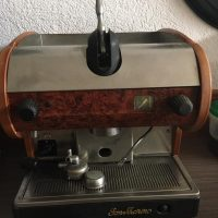 Urgent help needed Descaling Astoria... Gone MASSIVELY wrong... - Technical  | Faults | How-to's - Coffee Forums UK