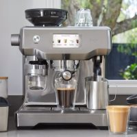 Best Coffee Making Using a Coffee Machine. – Ces72