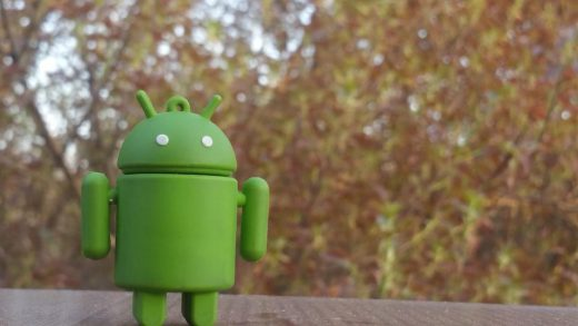 How to Write Espresso Tests for Recycler Views in Android | by Vivek  Maskara | ProAndroidDev