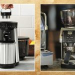 The 5 Best Coffee Grinders For Pour Over – 1001rss