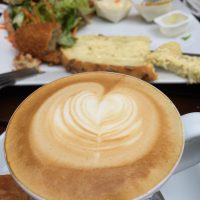 Coffee Styles – Order your barista favourite   Yorkshire Dales Food