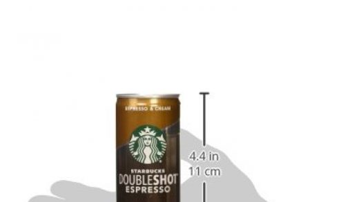 Best Coffees Drinks in 2020 - Ratings, Prices, Products   CoffeeCupNews