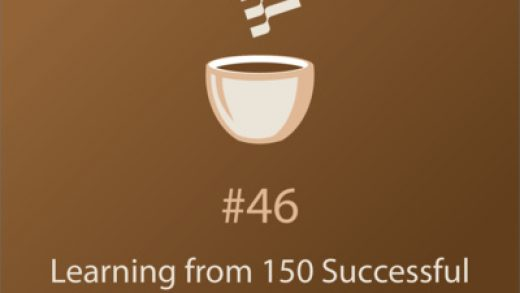 Learning from 150 Successful ML-enabled Products at Booking.com // Pablo  Estevez // Coffee Sessions #46 by MLOps.community • A podcast on Anchor