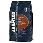 Espresso Beans - Your Coffee Source