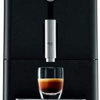 10 Best Jura Coffee Machines 2021: Buying Tips and Reviews