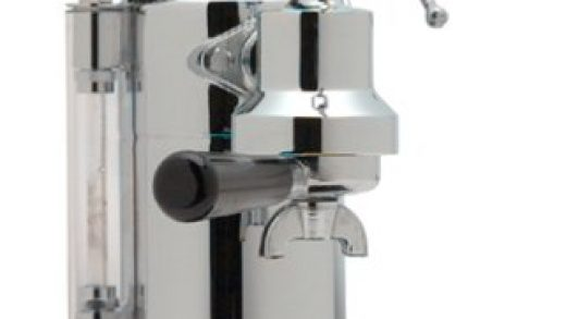 The 8 Best Manual and Lever Espresso Machines - BestCoffee.net