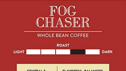 Best Coffees Beans in 2020 - Ratings, Prices, Products | CoffeeCupNews