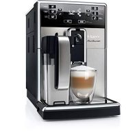 14 best coffee machines in comparison – Health-Family-Lifestyle