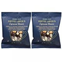 11 Best Chocolate Covered Espresso Beans (Chocoholics Guide) - Respect the  Chocolate