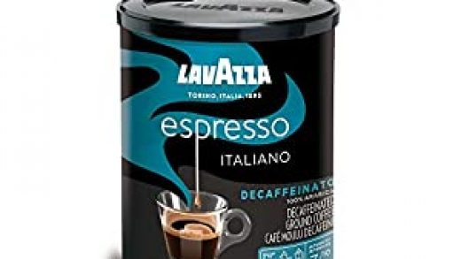Exactly How Much Caffeine In One Espresso Shot? Be Surprised