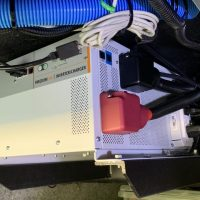 An RV Inverter: What Is It And How Do You Use It? - TheRVgeeks.com