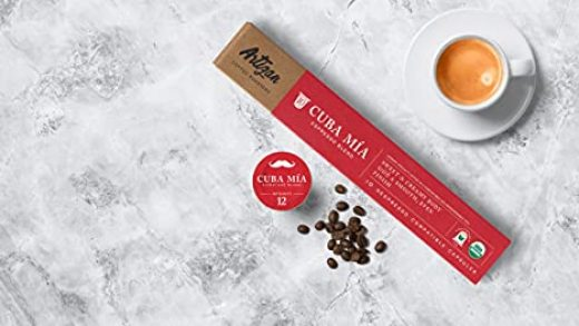Best Cuban Coffees in 2020 - Ratings, Prices, Products | CoffeeCupNews