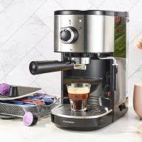 Coles launches new range featuring coffee make, air fryer, massager in time  for Mother's Day