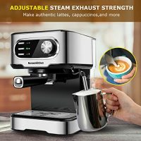 Coffee maker with grinder:15 best coffee makers with grinders May 2, 2021