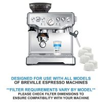 Best Espresso Machine Cleaning Tablets in 2021 - Ratings, Prices, Products    CoffeeCupNews